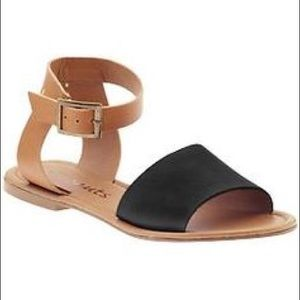 Coconuts by Matisse All About Sandals